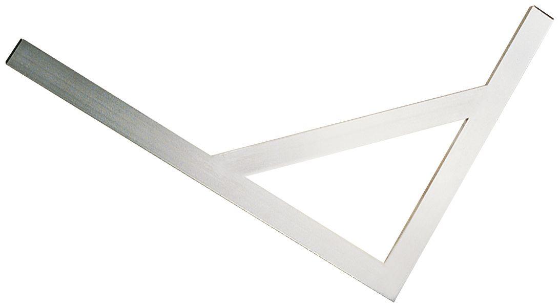 Equerre de macon aluminium soudee 100x150cm sofop taliaplast-460906