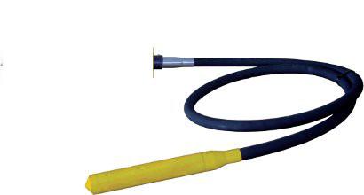 Aiguille vibrante mini Ø 48 mm bomag-pt309274-001