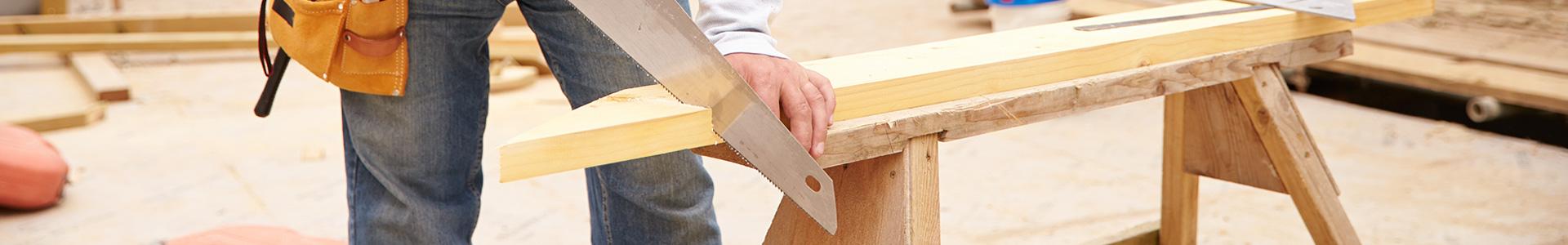 Mallette outils - Servante d'atelier