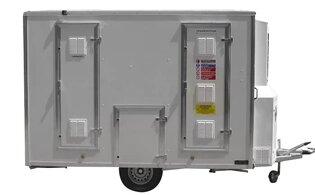 UMD compacte 5 SAS