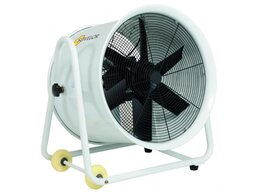 Ventilateur 16500m³/h