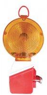 LAMPE SIGNALISATION LED