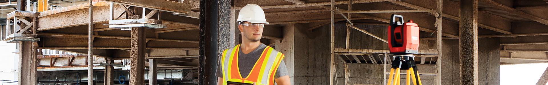 Rénovation, préparation et entretien des sols et murs