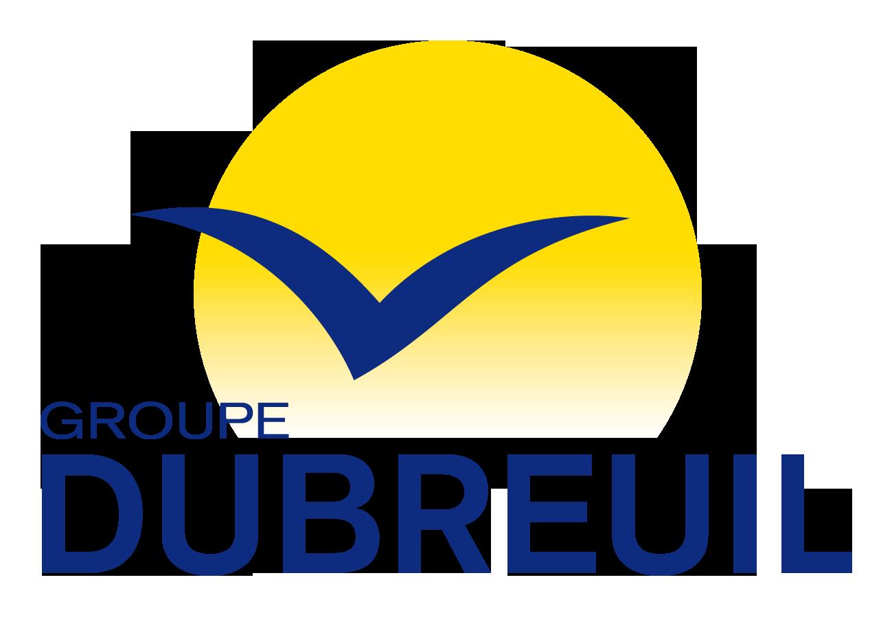 Logo Dubreuil