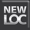 Logo Newloc - Location de matériel